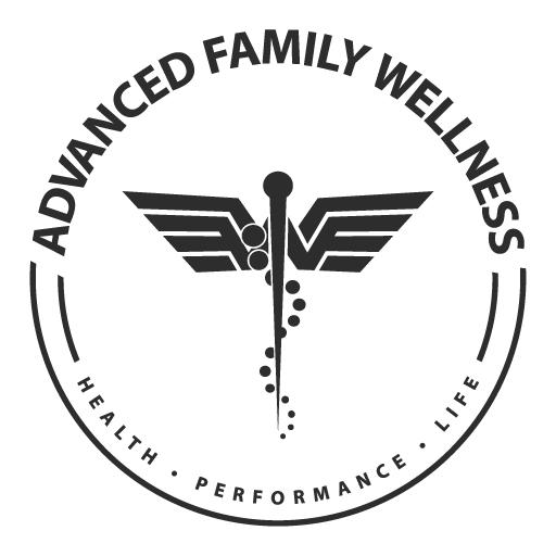 Advanced Family Wellness